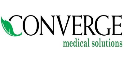 Converge Medical Solutions, LLC