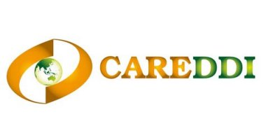 Careddi Technology Co. Ltd