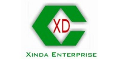 Jiangyin Xinda Machinery Co., Ltd.