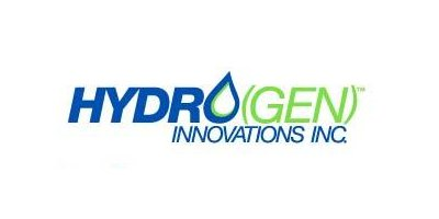 Hydro(gen) Innovations Inc.