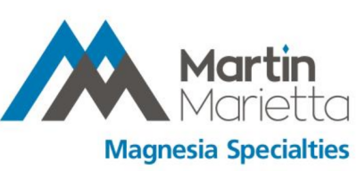 Martin Marietta Magnesia Specialties