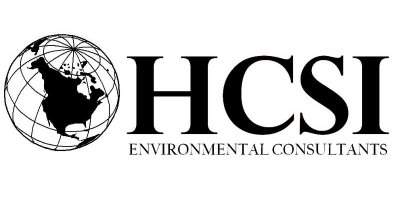 HRL Compliance Solutions, Inc. (HCSI)