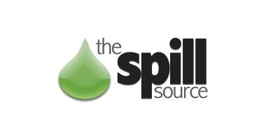 Spill Source