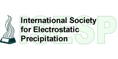International Society for Electrostatic Precipitation