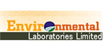 Environmental Laboratories Limited Lagos
