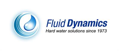 Fluid Dynamics USA