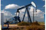 Process instrumentation and analytics solutions for oil and gas industry - Oil, Gas & Refineries