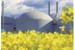 Process instrumentation and analytics solutions for biofuels industry - Energy - Bioenergy