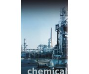 Process analytics in vinyl chloride monomer (VCM) plants – Case Study