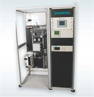 Siemens - Low NOx Standard Continuous Emissions Monitoring Systems (CEMS)