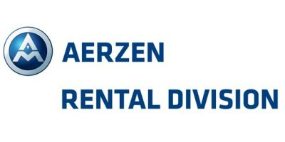 Aerzen International Rental B.V.