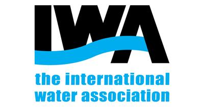 IWA Water and Development Congress & Exhibition 2019, Sri Lanka