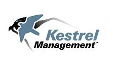 Kestrel Management Services, LLC