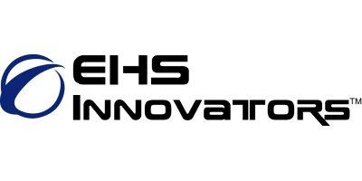 EHS Innovators LLC (EHSI)