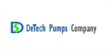 DeTech Pumps Co. Ltd.
