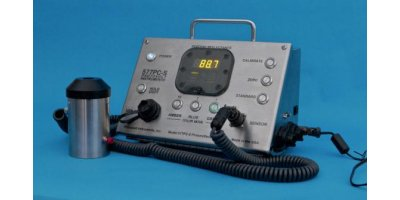 Photovolt - Model 577-PC-S - Reflectance Colorimeter