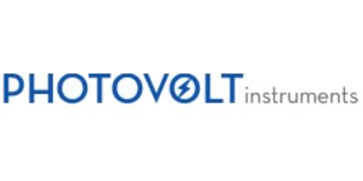 Photovolt Instruments Inc.