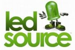 LED Source