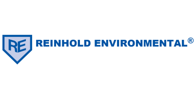 Reinhold Environmental, LTD