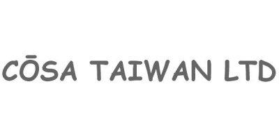 COSA TAIWAN LTD