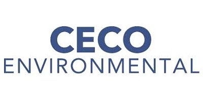 A.V.C. Specialists, Inc.  - a CECO Environmental Company