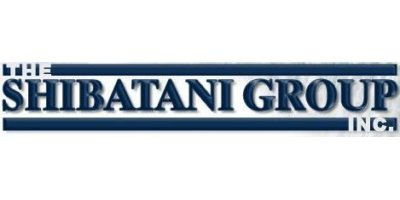 The SHIBATANI GROUP Inc.