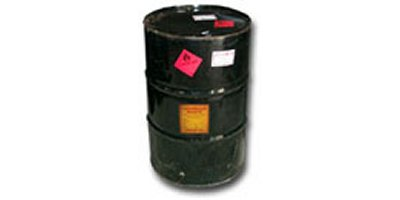 RCRA Hazardous Waste Management for Generators