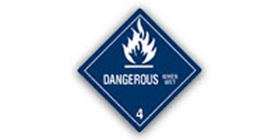 IATA Dangerous Goods Training Course