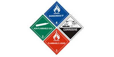 DOT General Awareness of Hazardous Materials Training Course