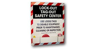 Control of Hazardous Energy (Lockout/Tagout) Training Course