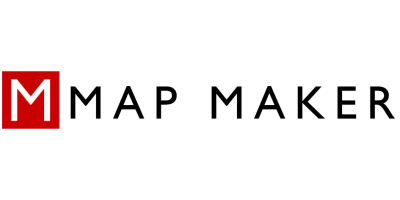 Map Maker Limited