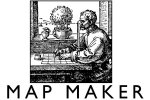 Map Maker Ltd