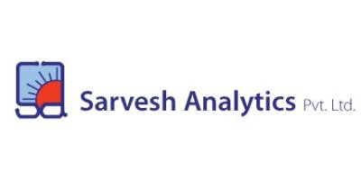 Sarvesh Analytics Pvt. Ltd.