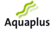 Aquaplus NV