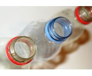 Plastic bottle recycling in U.S. tops 3 billion pounds for first time