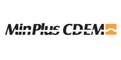 MinPlus – CDEM Group B.V.