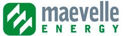 Maevelle Energy