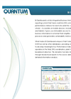 Q EHS Business Intelligence Dashboard Brochure