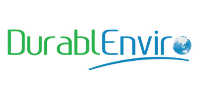 DurablEnviro Ltd.