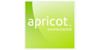 Apricot Environmental Ltd