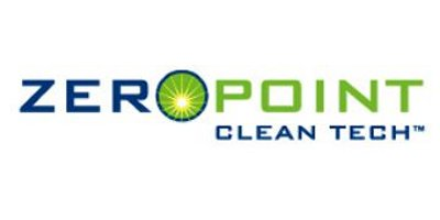 ZeroPoint Clean Tech, Inc.