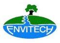 Envitech Ltd.