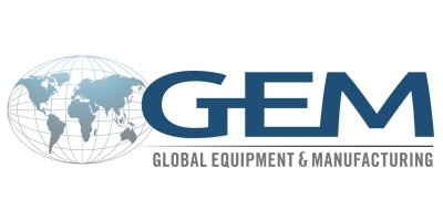 Global Equipment & Mfg, Inc.