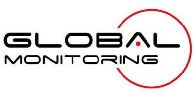 Global Monitoring LLC