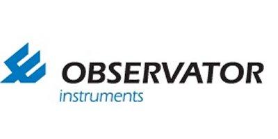 Observator Instruments BV