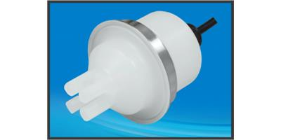 Model S10 - Suspended Solids Sensor