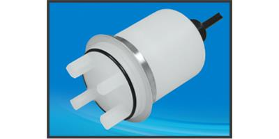 Model S40 - Suspended Solids Sensor