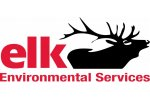Elk Environmental Services