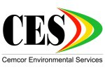 Cemcor Environmental Services