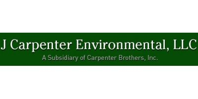 J Carpenter Environmental LLC (JCE)